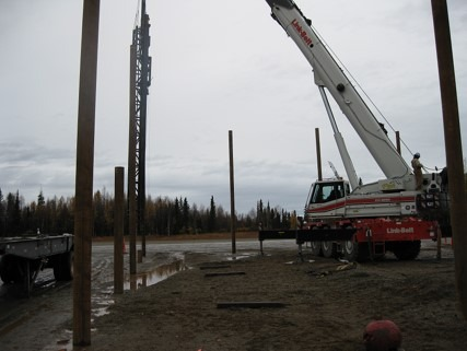 connocophillips-alaska-maintenance-facility-1