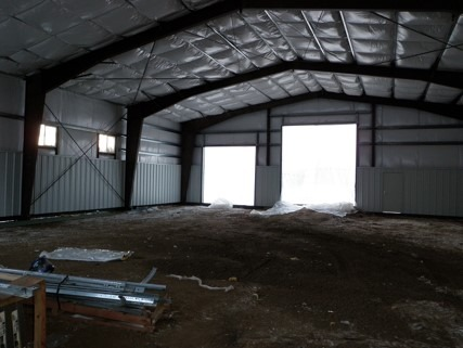 connocophillips-alaska-maintenance-facility-2