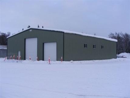 connocophillips-alaska-maintenance-facility-3